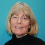 Ingrid Eggers