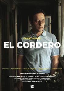 El_cordero-564145885-large