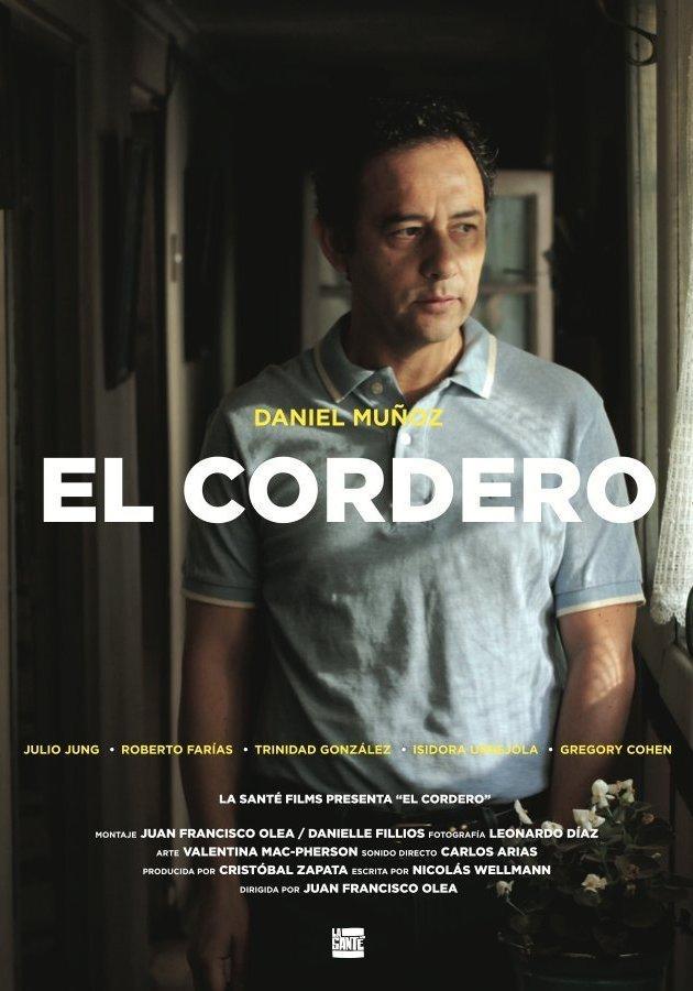 El Cordero 564145885 Large