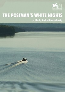 the_postman_s_white_nights_poster